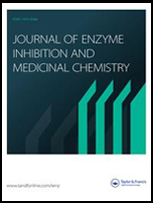 Journal of enzyme inhibition and medicinal chemistry